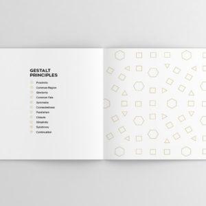 Gestalt Principles - Categories