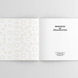Gestalt Principles - features