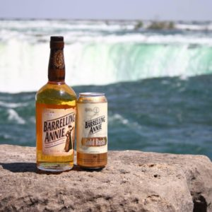 To purchase at LCBO:  www.lcbo.com/lcbo/product/barrelling-annie-s-canadian-whisky/498352#.XQluCNNKgWo