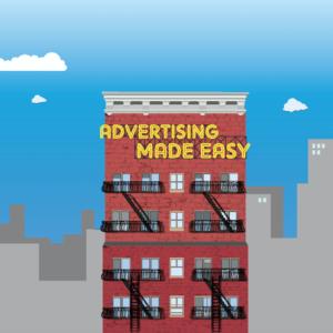 West&Social Promotional Video illustration