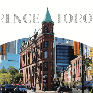 Facebook Cover targeting in St Lawrence Toronto
