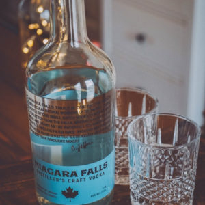 NFDC vodka - View 4