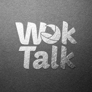 Wok Talk on merchandises