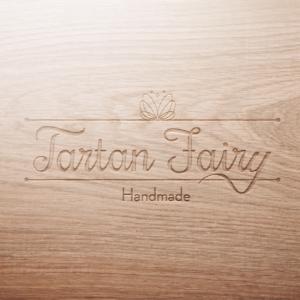Handmade DIY Crafts