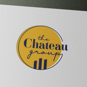 The Chateau Group