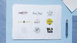 Multi client Logo designs
