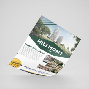 SXSW Hillmont Condo